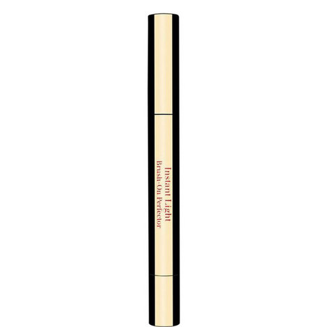 Instant Light Brush-On Perfector, ${color}