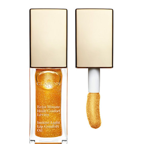 Instant Light Lip Comfort Oil, ${color}
