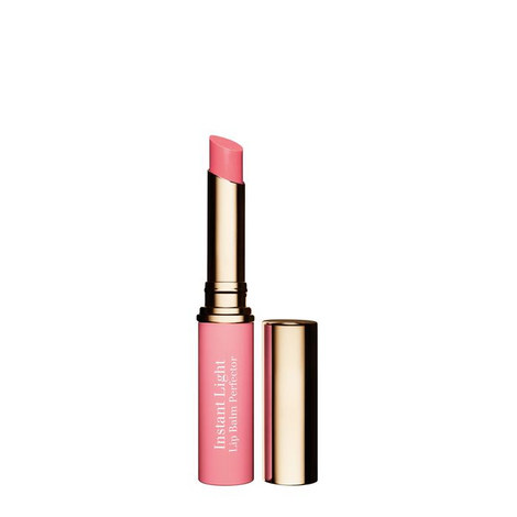 Instant Light Natural Lip Balm Perfector, ${color}
