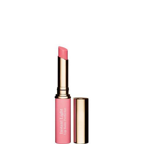 Instant Light Natural Lip Balm Perfector, ${color}
