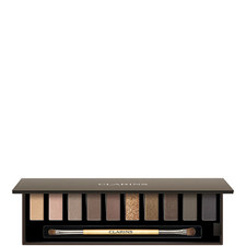 The Essentials Eye Make-up Palette