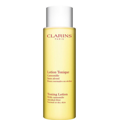 Toning Lotion With Camomile 200ML, ${color}