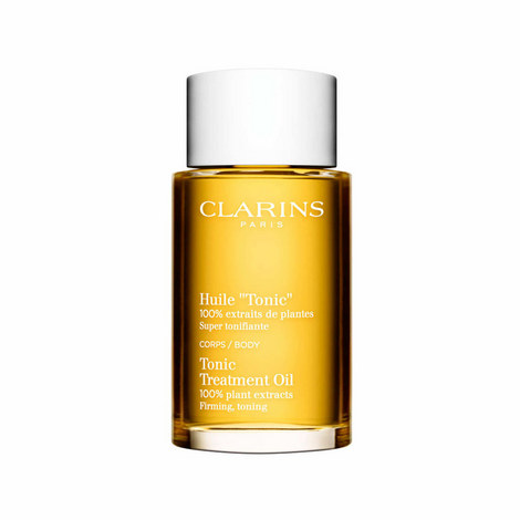 Tonic Body Treatment Oil 100ML, ${color}