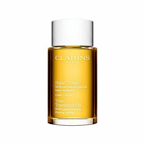 Tonic Treatment Oil, ${color}