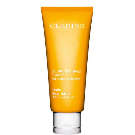 Toning Body Balm with 100% Pure Plant Extracts 200ML, ${color}
