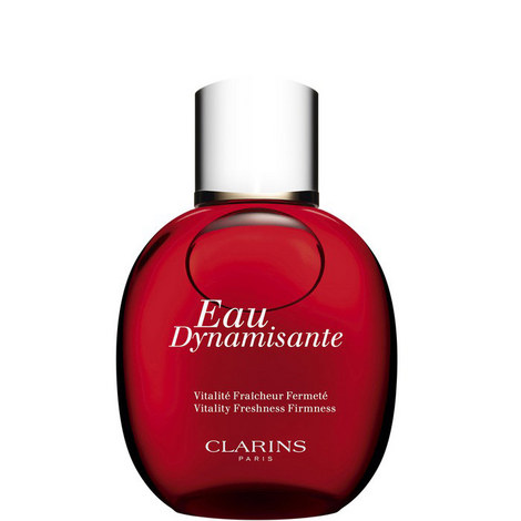 Eau Dynamisante Invigorating Fragrance 100ml, ${color}
