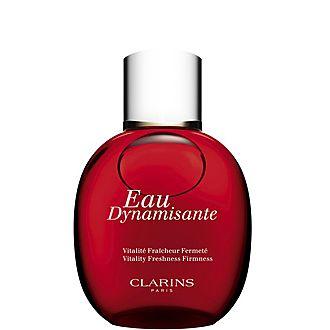 Eau Dynamisante Invigorating Fragrance 100ml
