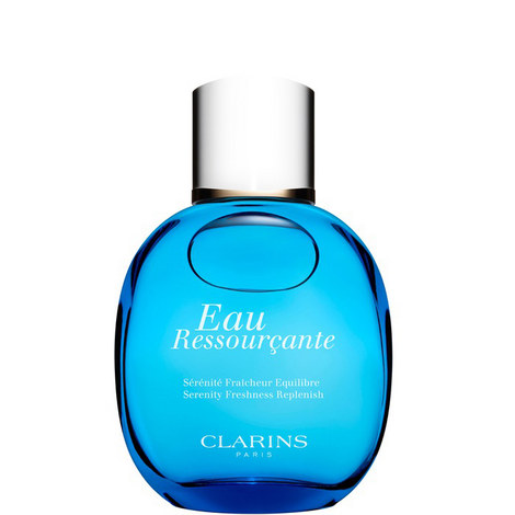 Eau Ressourçante Rebalancing Fragrance 100ml, ${color}