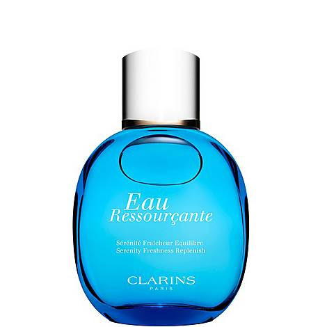 Eau Ressourçante Rebalancing Fragrance 100ml, ${color}
