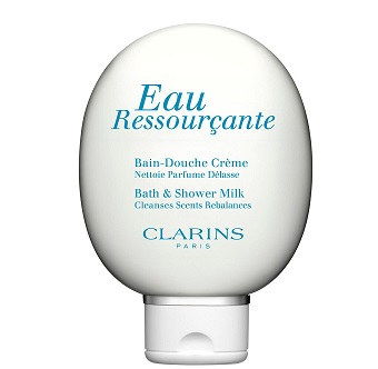 Eau Ressourcante Bath & Shower Milk 150ml, ${color}