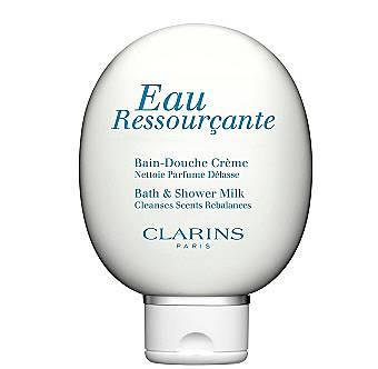 Eau Ressourcante Bath & Shower Milk 150ml, ${color}