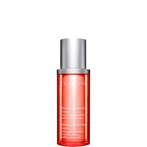 Mission Perfection Serum 30ml, ${color}