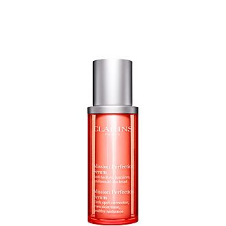 Mission Perfection Serum 30ml