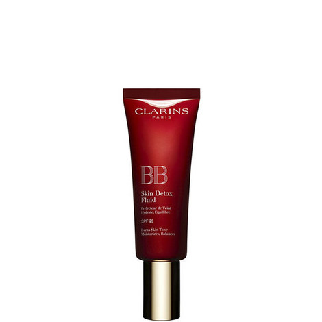 BB Skin Detox Fluid SPF 25 45ml, ${color}