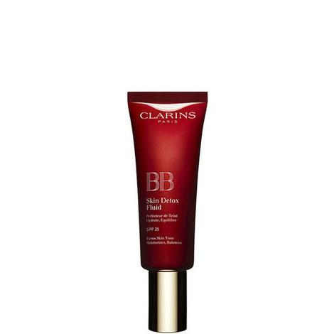 BB Skin Detox Fluid SPF 25 45ml, ${color}