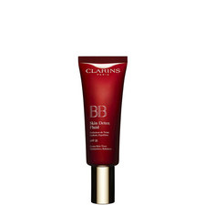 BB Skin Detox Fluid SPF 25 45ml