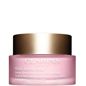 Multi-Active Day All Skin Types