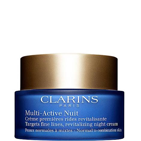 Multi-Active Night Normal to Combination Skin, ${color}