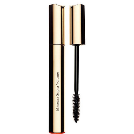 Mascara Supra Volume, ${color}