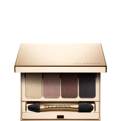 4-Colour Eye Palette, ${color}