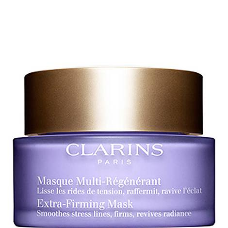 Extra Firming Mask, ${color}