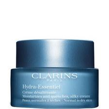 Hydra-Essentiel Silky Cream Normal to Dry Skin 50ml