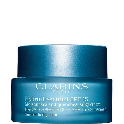 Hydra-Essentiel Cream SPF 15 50ml, ${color}