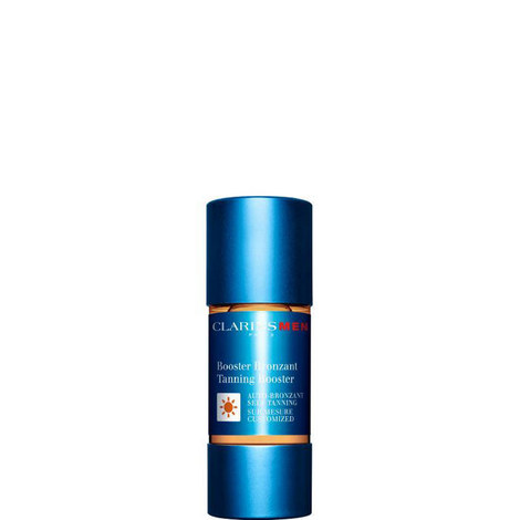 Clarinsmen Tanning Booster 15ml, ${color}