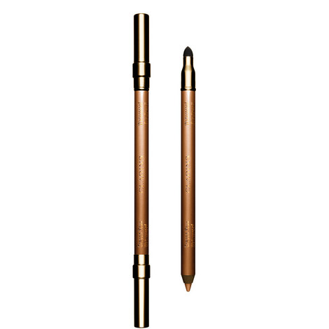 Waterproof Eye Pencil, ${color}