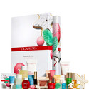 Clarins Advent Calendar 2016, ${color}