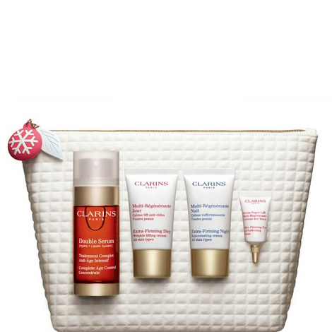 Double Serum & Extra Firming Collection, ${color}