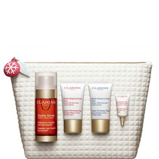 Double Serum & Extra Firming Collection