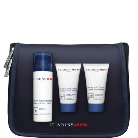 ClarinsMen Hydrating Essentials, ${color}