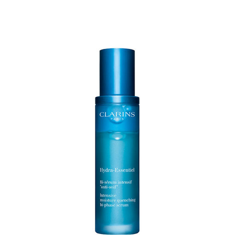 Hydraessentiel Moisturising Serum 50ml, ${color}