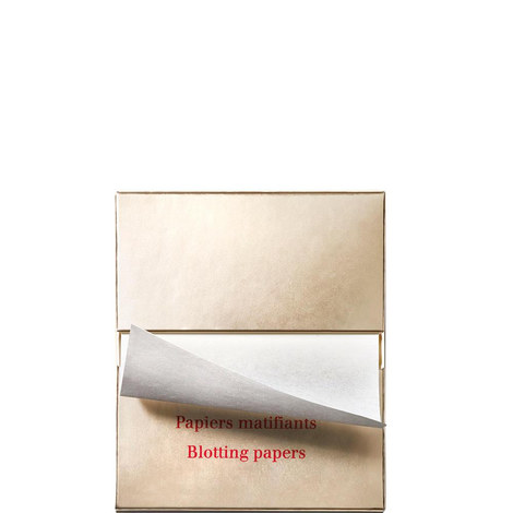 Pore Perfecting Blotting Paper Refills, ${color}
