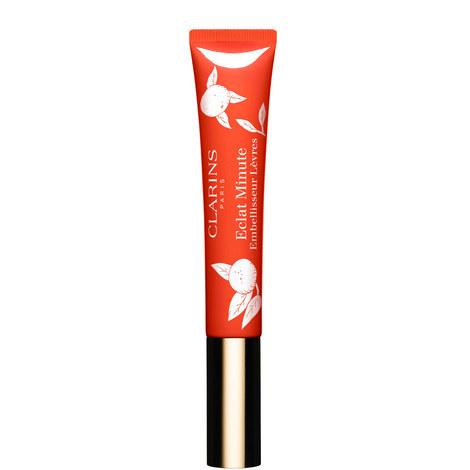 Instant Light Natural Lip Perfector, ${color}