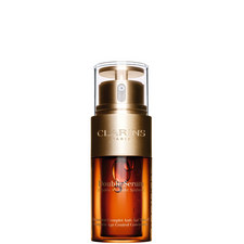 Double Serum Complete Age Control Concentrate 30ml