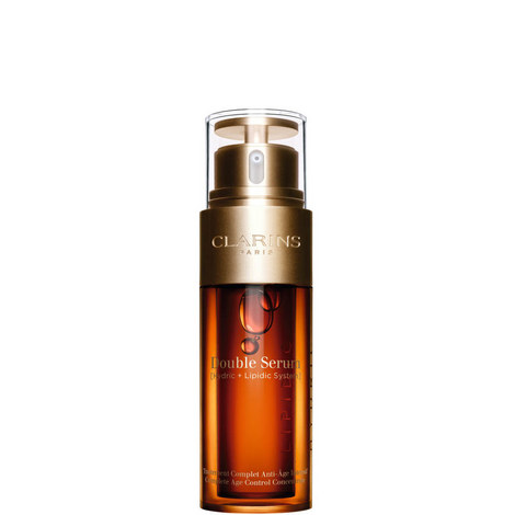 Double Serum Complete Age Control Concentrate 50ml, ${color}