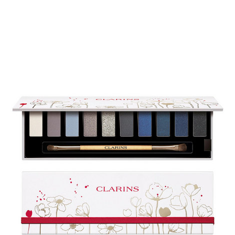 The Essentials Limited Edition Eye Palette, ${color}