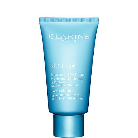 Refreshing Hydration Mask, ${color}