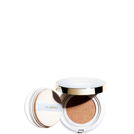 Everlasting Cushion Foundation SPF 50, ${color}