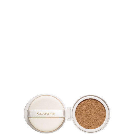 Everlasting Cushion Foundation SPF 50 Refill, ${color}