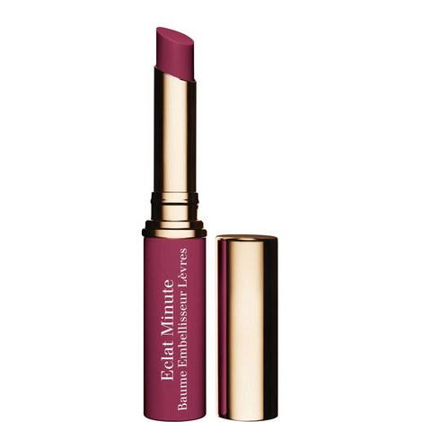 Instant Light Lip Balm Perfector, ${color}
