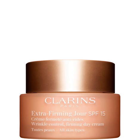 Extra Firming Day SPF 15, ${color}