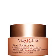 Extra Firming Night Dry Skin