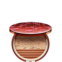 Bronzing and Blush Compact, ${color}
