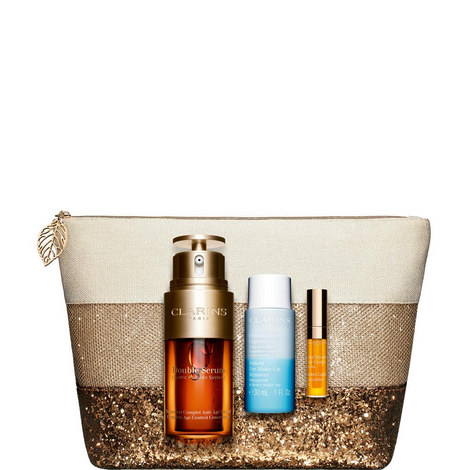 Anti Ageing Double Serum Set, ${color}
