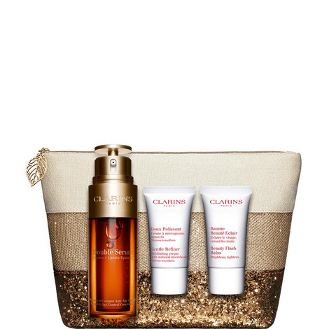 Double Serum Set, ${color}
