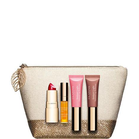 Sweety Lips Set, ${color}
