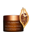 Delicious Self Tan Cream 150ml, ${color}